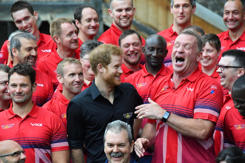 Invictus-Games-2018--what-are-they--what-s-Prince-Harry-s-connection-and-everything-else-you-need-to-know-1-getty