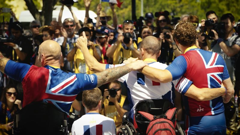 Invictus-Games-2018--what-are-they--what-s-Prince-Harry-s-connection-and-everything-else-you-need-to-know-1