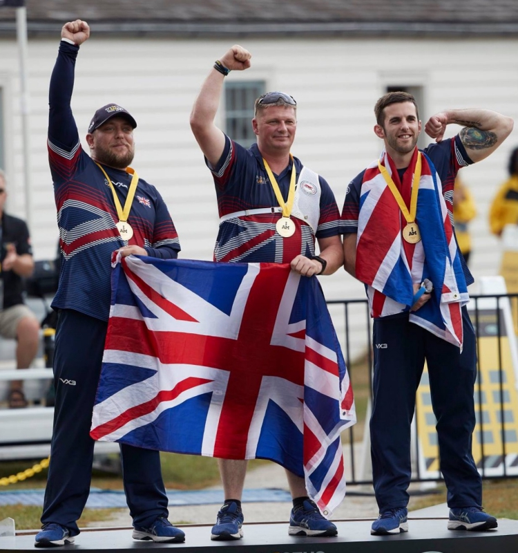 Invictus-Games-2018--what-are-they--what-s-Prince-Harry-s-connection-and-everything-else-you-need-to-know-getty-4