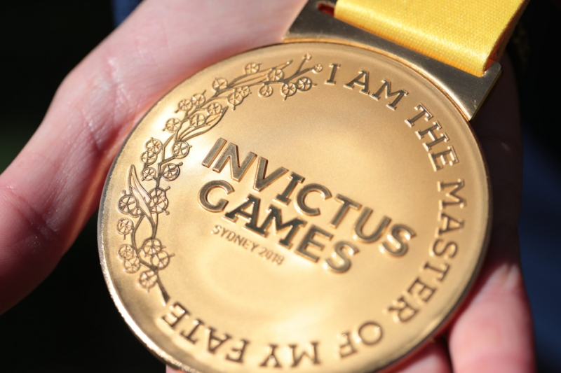 Invictus-Games-2018--what-are-they--what-s-Prince-Harry-s-connection-and-everything-else-you-need-to-know-getty-5