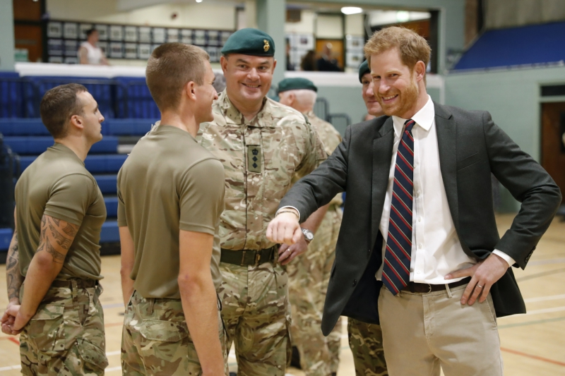 Invictus-Games-2018--what-are-they--what-s-Prince-Harry-s-connection-and-everything-else-you-need-to-know-getty-6