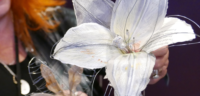 Lilies---4