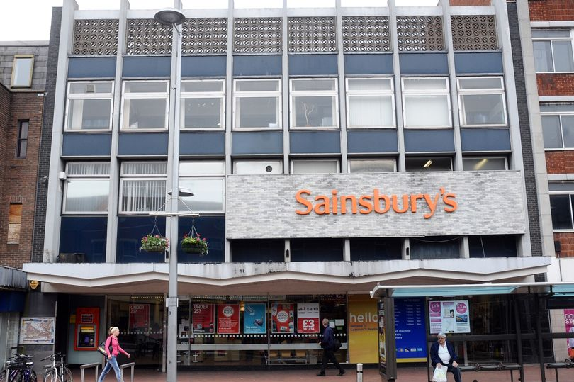 SainsburysFriarSt