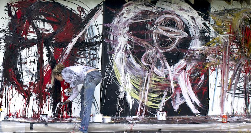 TW-Artists_02