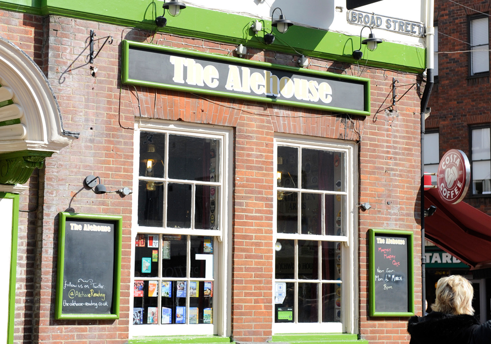 The-Alehouse-Reading-180918