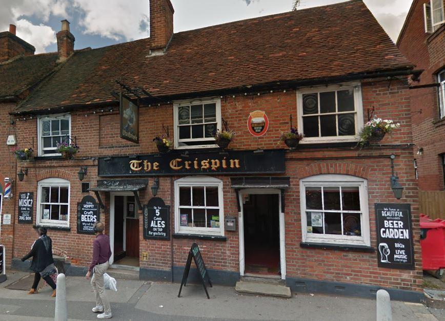 The-Crispin-Wokingham-180918