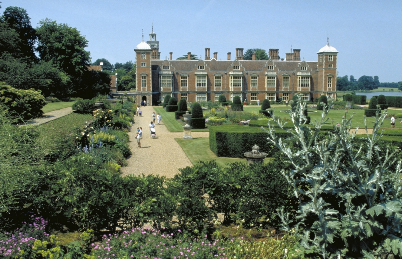 Top-nine-places-to-visit-on-Heritage-Open-Day-2018-blickling-estate-