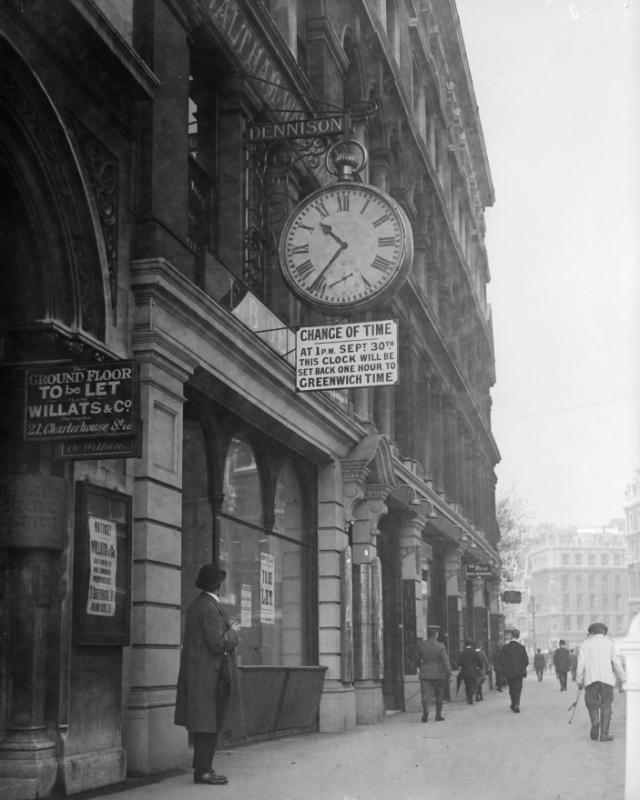 When-do-the-clocks-go-back-in-the-UK--4