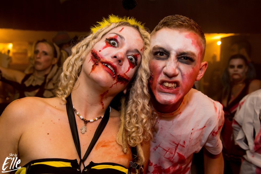 When-is-Halloween--And-all-the-best-events-you-can-book-now-Zombiefest