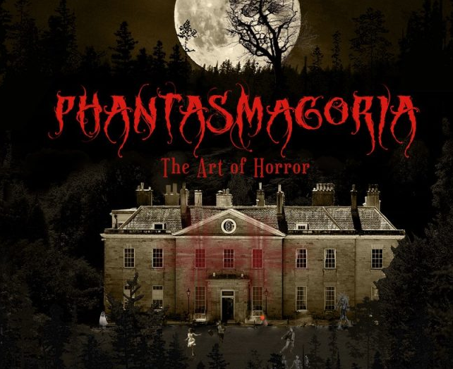 When-is-Halloween--And-all-the-best-events-you-can-book-now-phantasmagoria