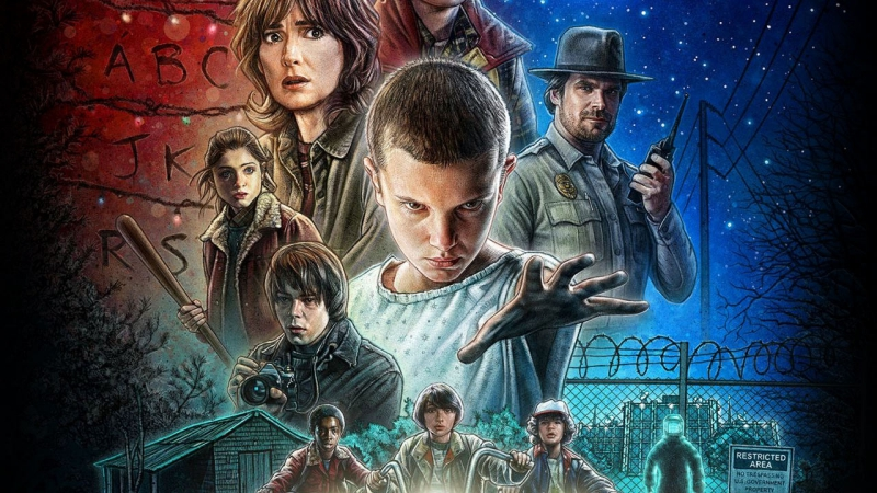 When-is-Halloween--And-all-the-best-events-you-can-book-now-stranger-things