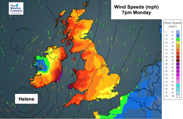 sept-15-wind-speeds-mon-7pm
