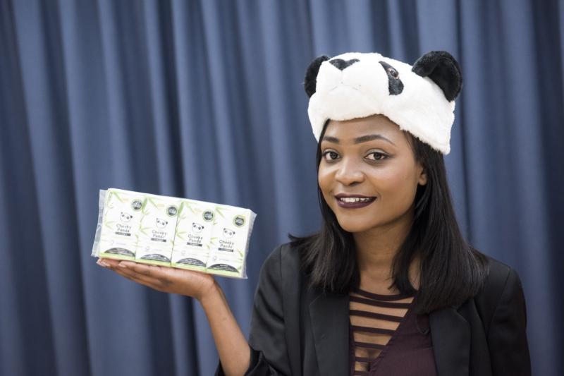 Cheeky-Panda-Toilet-Tissue-_-The-Wharf-10