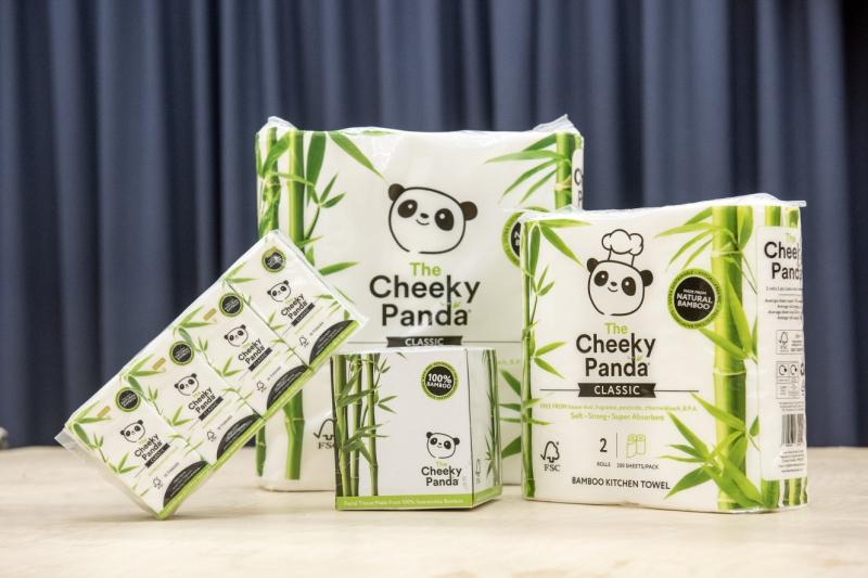 Cheeky-Panda-Toilet-Tissue-_-The-Wharf-12