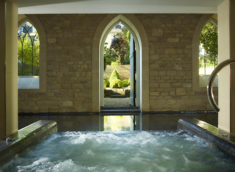 Discover-a-hidden-world-behind-Bath-s-most-famous-landmark-_-The-Wharf14