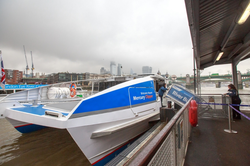 How-MBNA-Thames-Clippers-wants-to-roll-out-river-ferry-services-across-east-London-_-The-Wharf15