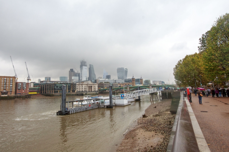 How-MBNA-Thames-Clippers-wants-to-roll-out-river-ferry-services-across-east-London-_-The-Wharf27