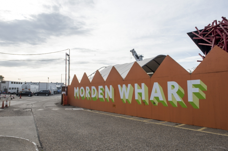 How-Morden-Wharf-is-set-to-be-transformed-into-1-500-homes-by-developer-U-I-_-The-Wharf11