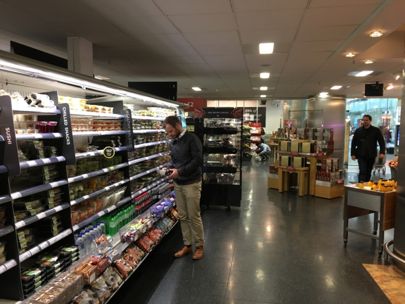 Marks-and-Spencers-Pay-and-Go_-The-Wharf-_18