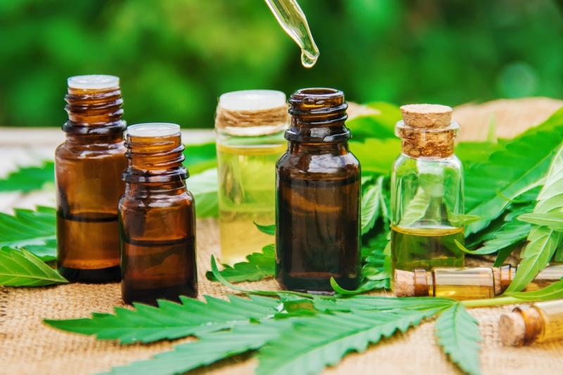 medicinal cannabis uk