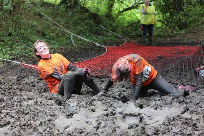 Muddy-Mayhem-Mapledurham