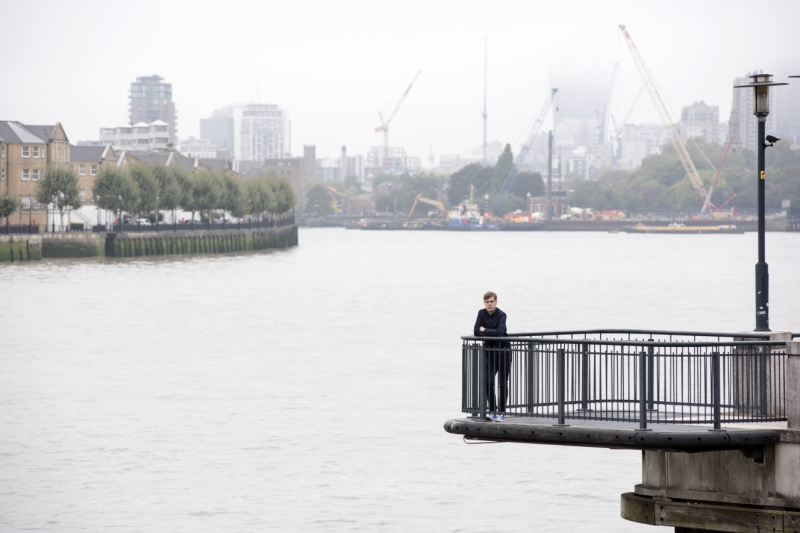 Museum-of-London-Docks-River-_-The-Wharf-_11