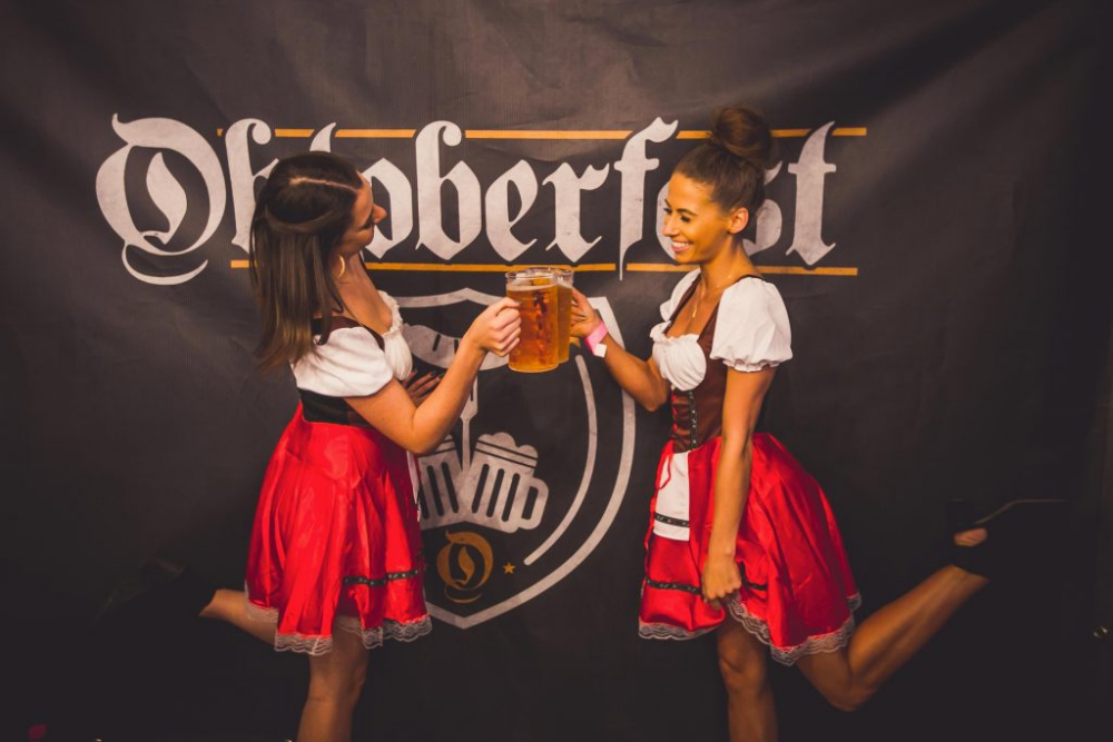 OktoberFest-Reading-credit-WePop
