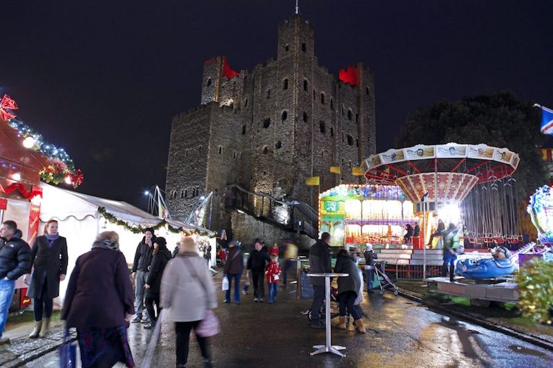 The-top-Christmas-markets-in-the-UK-and-everything-you-need-to-know-about-them-10-1
