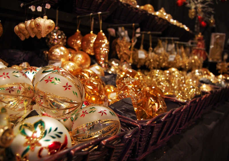The-top-Christmas-markets-in-the-UK-and-everything-you-need-to-know-about-them-10