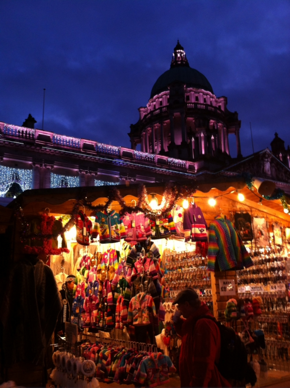 The-top-Christmas-markets-in-the-UK-and-everything-you-need-to-know-about-them-11