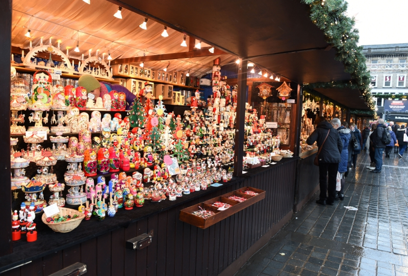 The-top-Christmas-markets-in-the-UK-and-everything-you-need-to-know-about-them-12