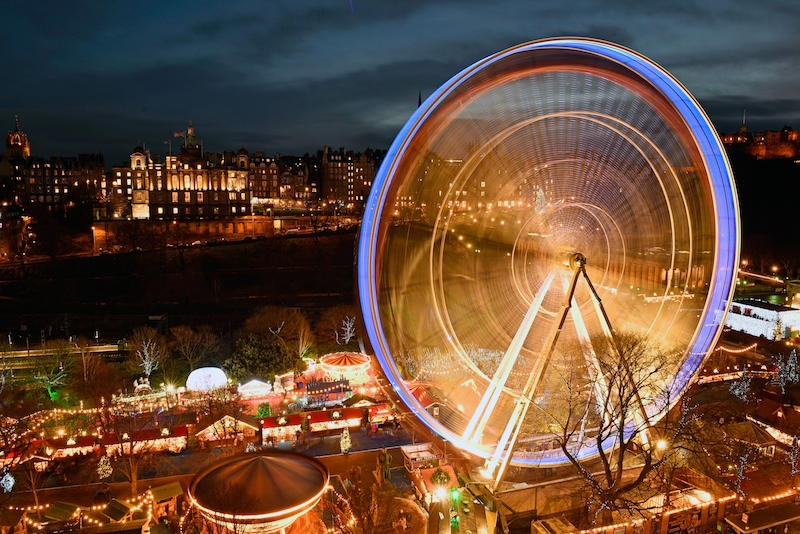 The-top-Christmas-markets-in-the-UK-and-everything-you-need-to-know-about-them-13