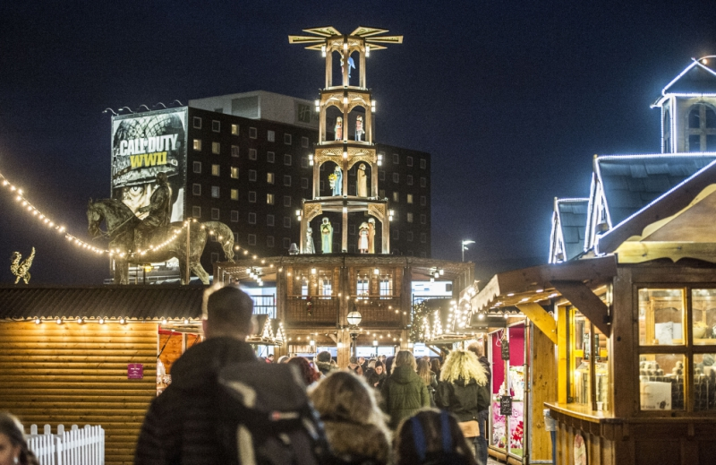 The-top-Christmas-markets-in-the-UK-and-everything-you-need-to-know-about-them-14