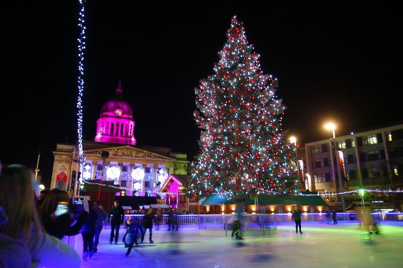 The-top-Christmas-markets-in-the-UK-and-everything-you-need-to-know-about-them-15