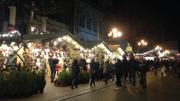 The-top-Christmas-markets-in-the-UK-and-everything-you-need-to-know-about-them-16