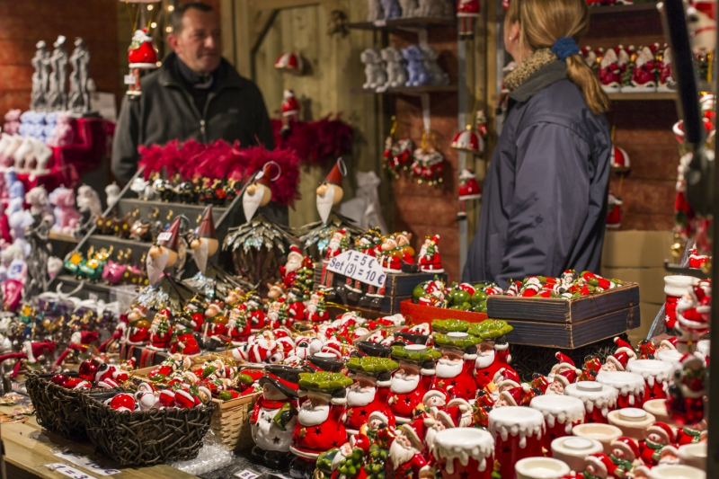 The-top-Christmas-markets-in-the-UK-and-everything-you-need-to-know-about-them-17