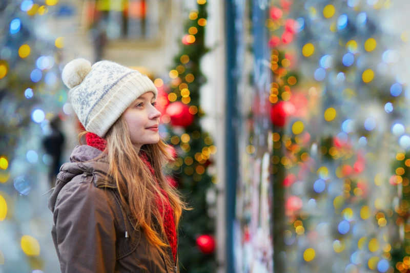 The-top-Christmas-markets-in-the-UK-and-everything-you-need-to-know-about-them-18
