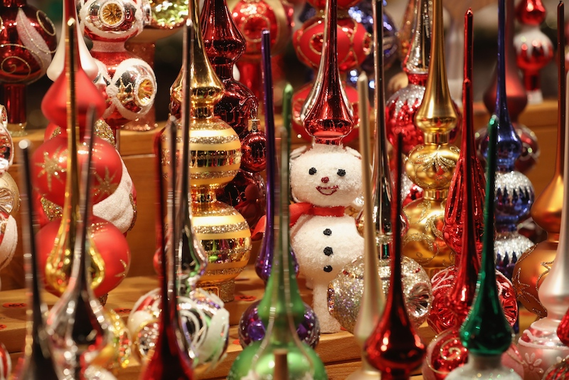 The-top-Christmas-markets-in-the-UK-and-everything-you-need-to-know-about-them-20