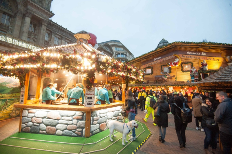 The-top-Christmas-markets-in-the-UK-and-everything-you-need-to-know-about-them-3-1