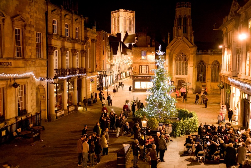 The-top-Christmas-markets-in-the-UK-and-everything-you-need-to-know-about-them-4-size