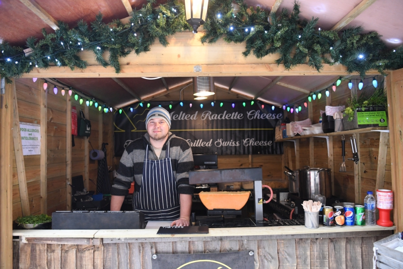 The-top-Christmas-markets-in-the-UK-and-everything-you-need-to-know-about-them-5