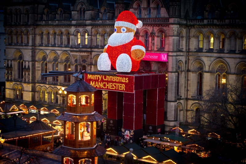 The-top-Christmas-markets-in-the-UK-and-everything-you-need-to-know-about-them-7