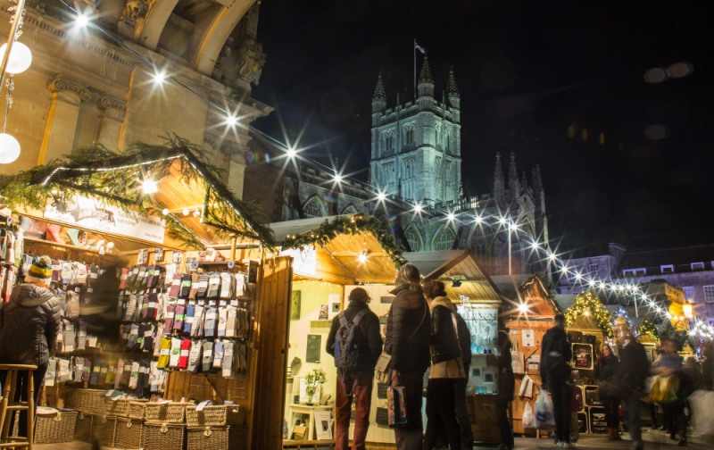 The-top-Christmas-markets-in-the-UK-and-everything-you-need-to-know-about-them-9-1
