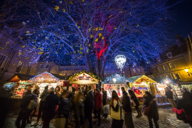 The-top-Christmas-markets-in-the-UK-and-everything-you-need-to-know-about-them-better-9