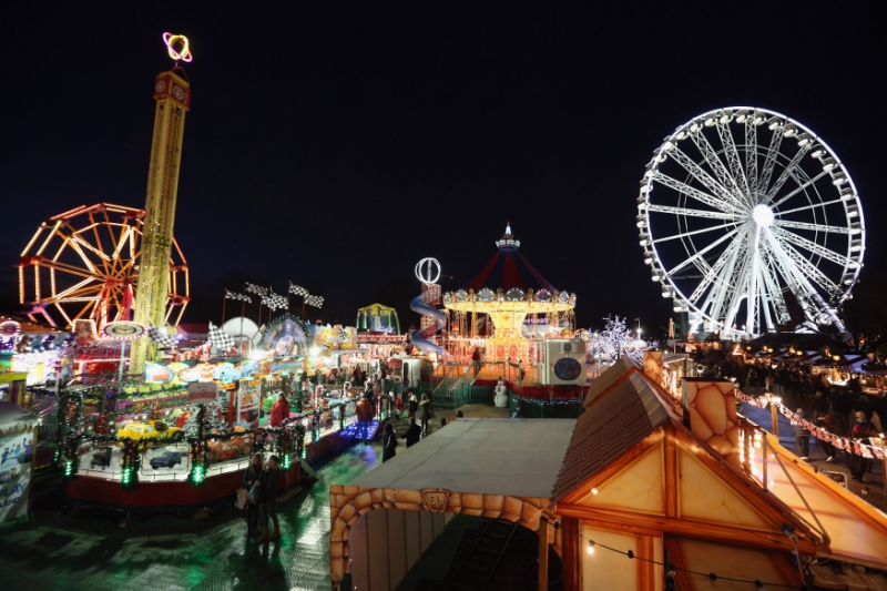 The-top-Christmas-markets-in-the-UK-and-everything-you-need-to-know-about-them3