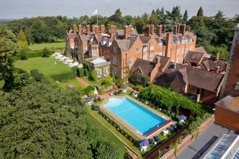 Tylney-Hall-Hotel-and-Gardens-_-The-Wharf-43