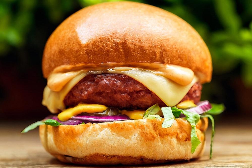 Vegan-burger-_180718