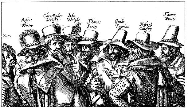 What-is-Bonfire-Night--why-do-we-celebrate-it-and-who-is-Guy-Fawkes--2