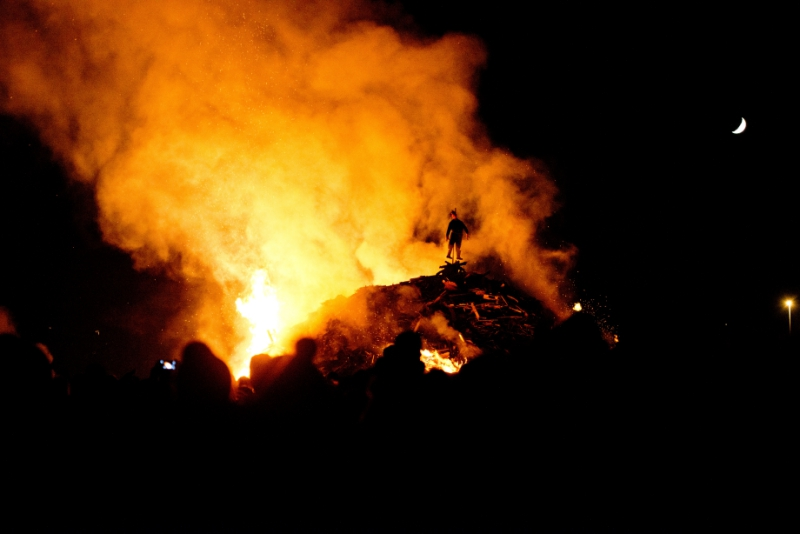 What-is-Bonfire-Night--why-do-we-celebrate-it-and-who-is-Guy-Fawkes--4