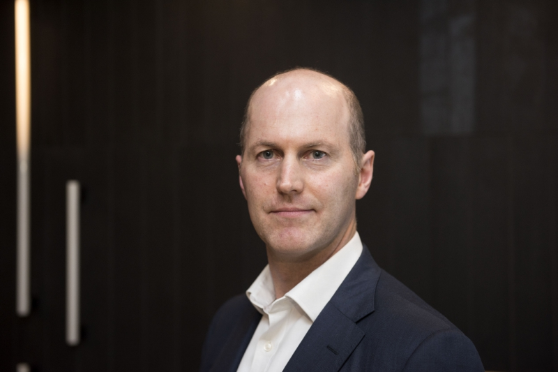 Why-Ben-Brabyn--head-of-Canary-Wharf-s-tech-startup-hub-Level39--is-buzzing-about-the-launch-of-Wood-Wharf4